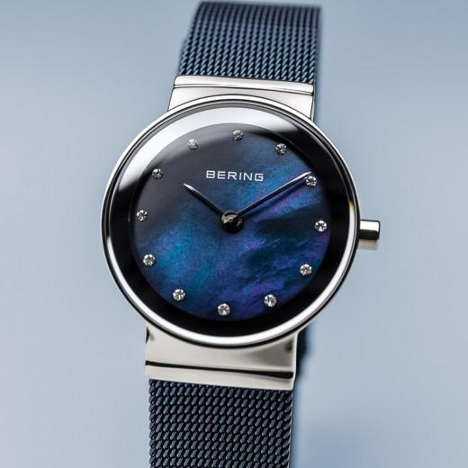 BeringClassic26mm10126307-01