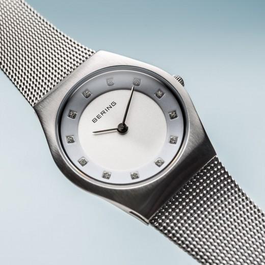 Bering Classic 11927-000-01