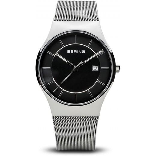 BeringClassic11938002-32