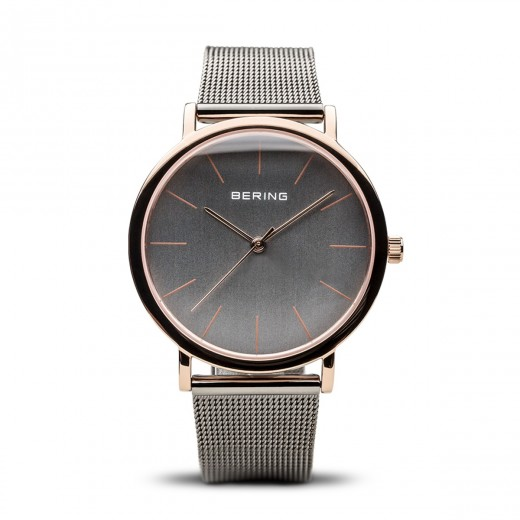 BeringClassic13436369-31