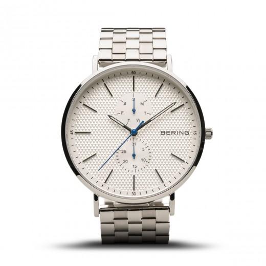 BeringClassic14240700-31