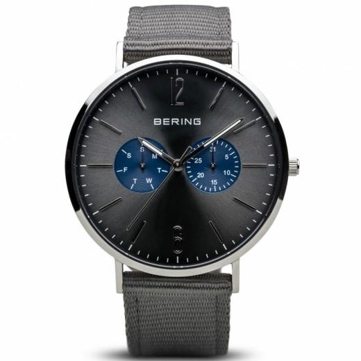 Bering Classic herreur 14240-803-31