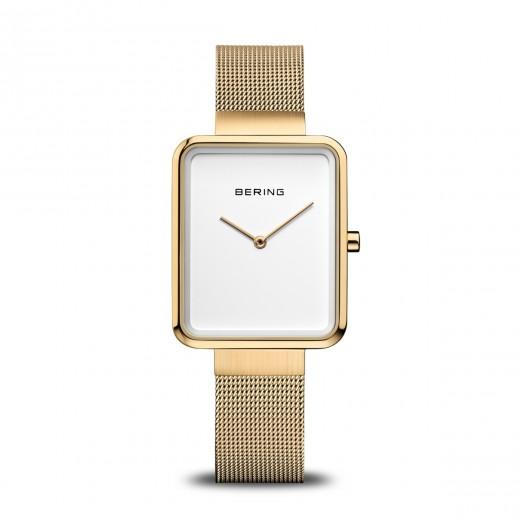 BeringClassic14528334-31