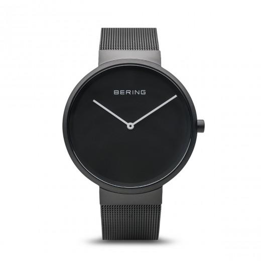 BeringClassic14539122-31