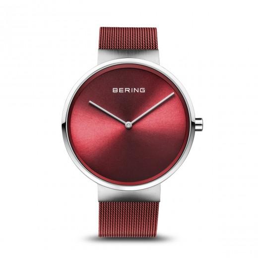 BeringClassic14539303-31