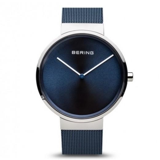 Bering Classic 14539-307-32