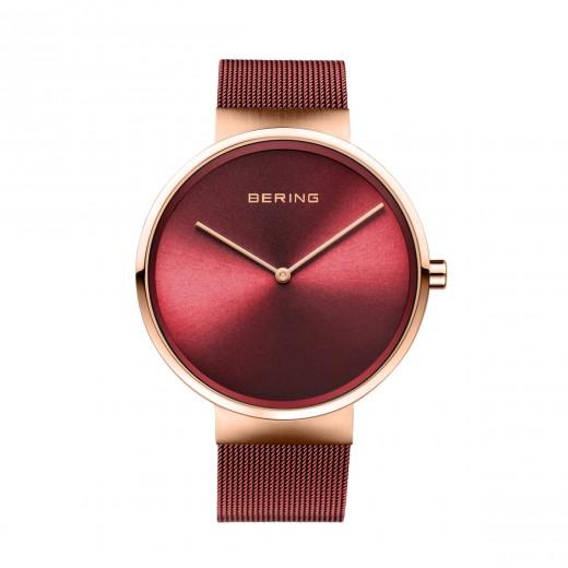 BeringClassic14539363-31