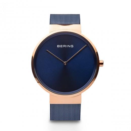 BeringClassic14539367-31