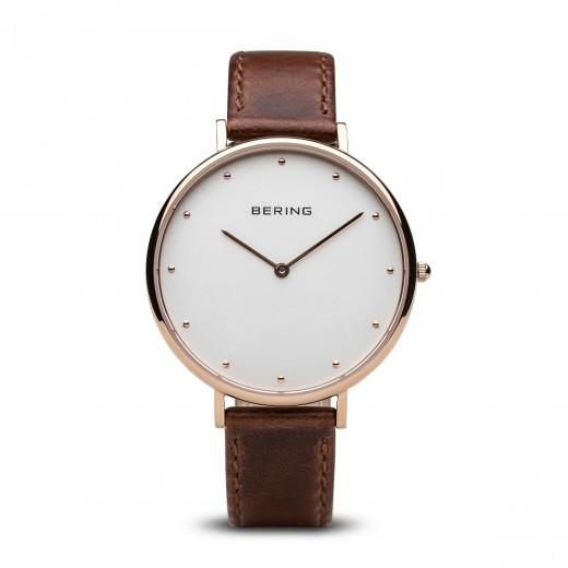 BeringClassic14839564-31