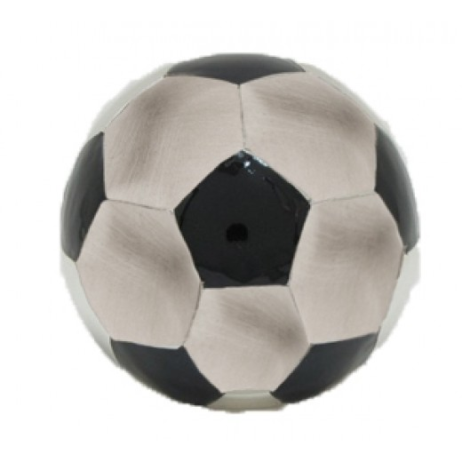 FortinnetSparebsseiFodboldmedSortEmalje15276266-31