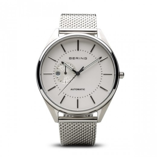 Bering Automatic 16243-000-31