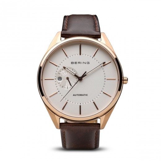 Bering Automatic 16243-564-31