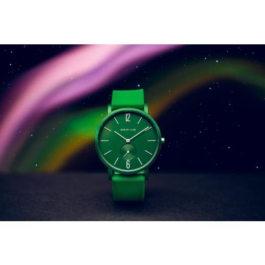 Bering Aurora 16940-899-01
