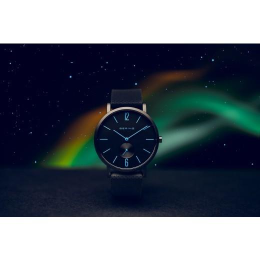 Bering Aurora 16940-499-01