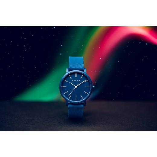 Bering Aurora 16934-799-01