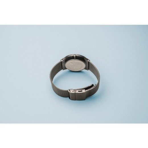 BeringClassic33441377-01