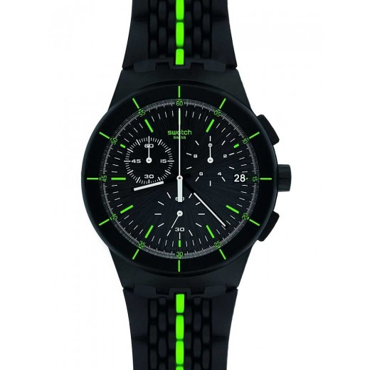 SwatchLaserTrackSUSB409-31
