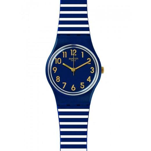 """Swatch """"Ora Daria"""" LN153-31"""