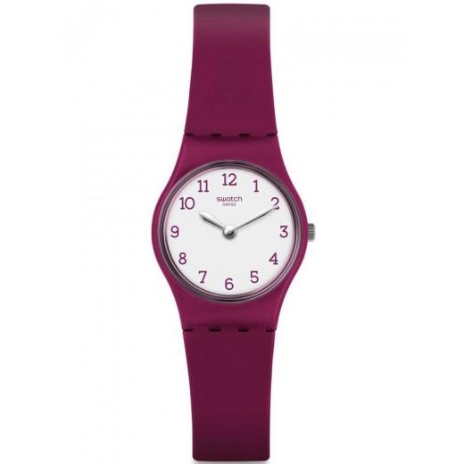 """Swatch """"Redbelle"""" LR130-31"""
