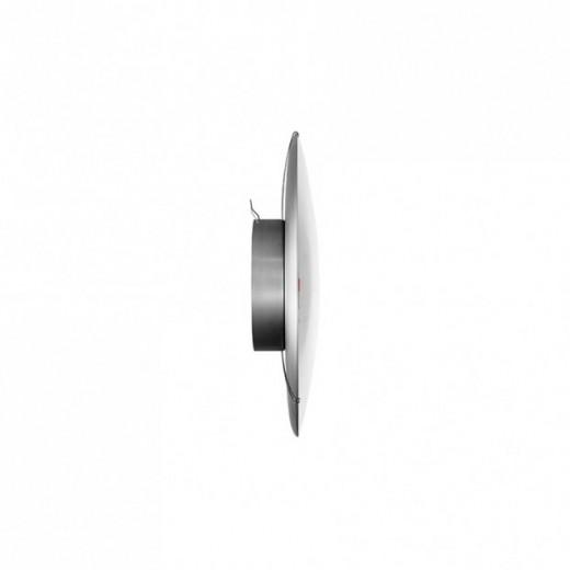 ArneJacobsenBankers21cm43630-01