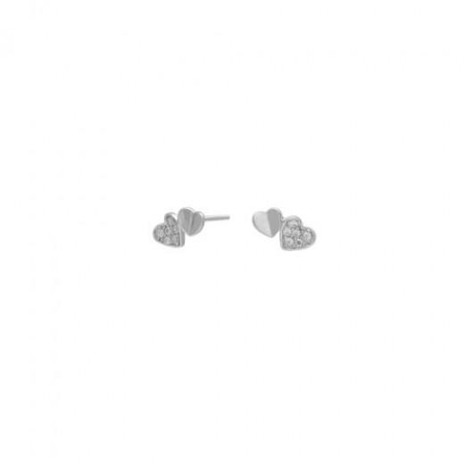 JoanliNorElvirarestik345221-31