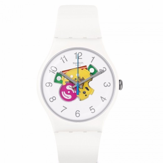 """Swatch """"Candinette"""" SUOW148-31"""