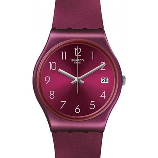 """Swatch """"Redbaya"""" GR405-32"""