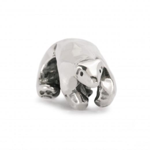 Polarbjørn TAGBE-50008-31