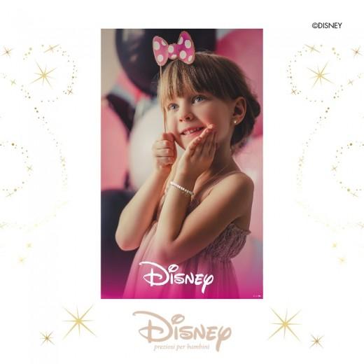 DisneyMinniMouseArmbndmedPerlerog9ktGuldCharms65333011-01