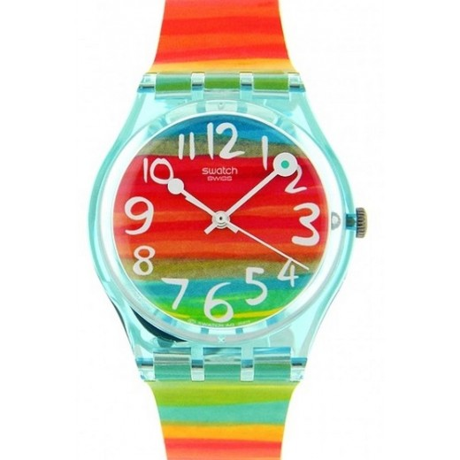 SwatchColortheSkyGS124-32