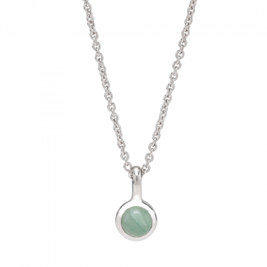 Nordahl Jewellery Sweets med Aventurine 829 503-31