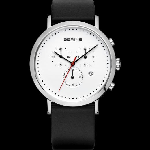 Bering Chronograph 10540-404-31