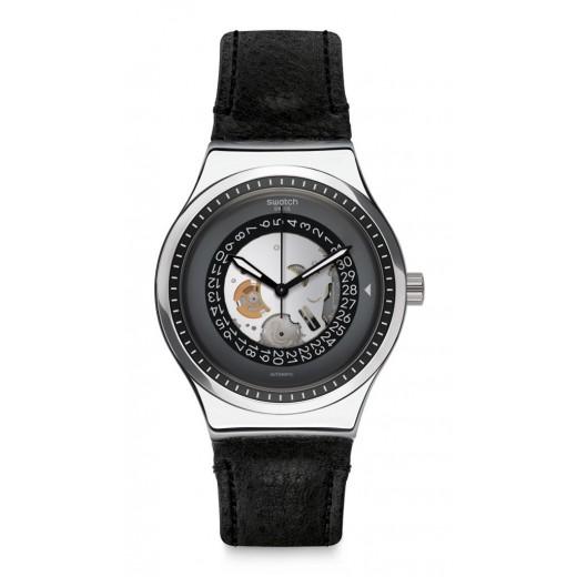 """Swatch """"Sistem Solaire"""" YIS414 Automatik-31"""