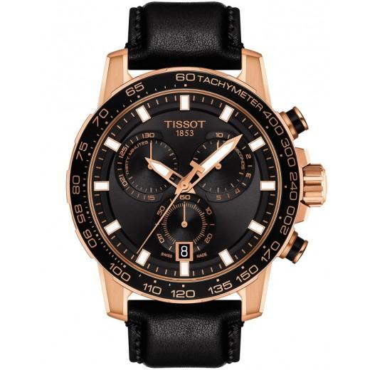 Tissot Supersport T125.617.36.051.00-32