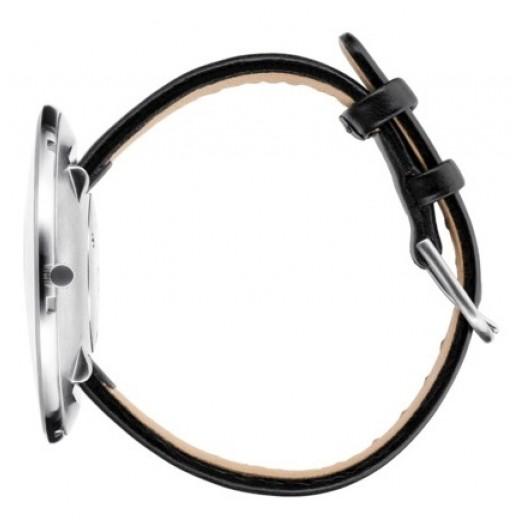 Arne Jacobsen Roman 46mm 53303-2201-01