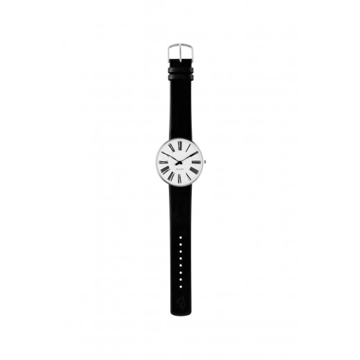 Arne Jacobsen Roman 40mm 53302-2001-01