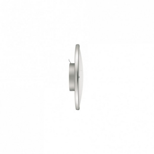 Arne Jacobsen City Hall 16cm 43621-01