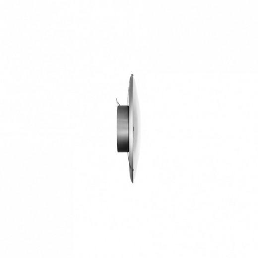 ArneJacobsenRoman16cm43622-01