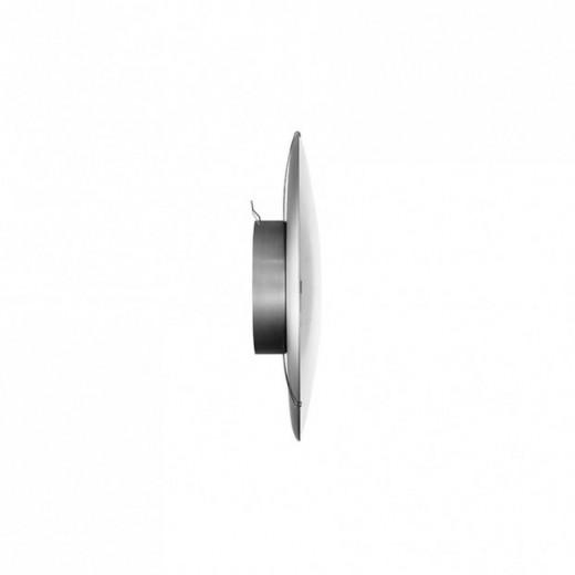 Arne Jacobsen Roman 21cm 43632-01