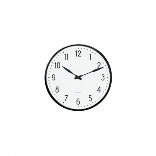 Arne Jacobsen Station 16cm 43623-31