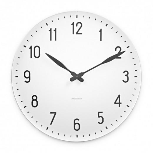 Arne Jacobsen Station 48cm 43663-31