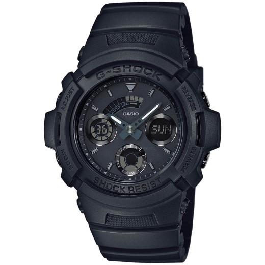 Casio G-Shock Basic AW-591bb-1AER-31