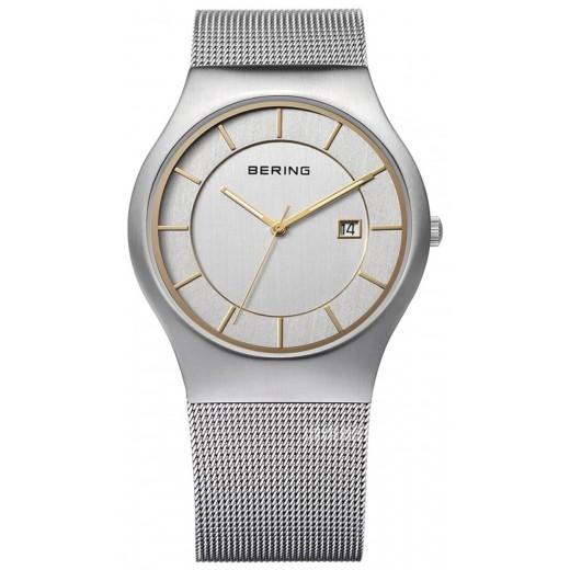 BeringClassic11938001-32