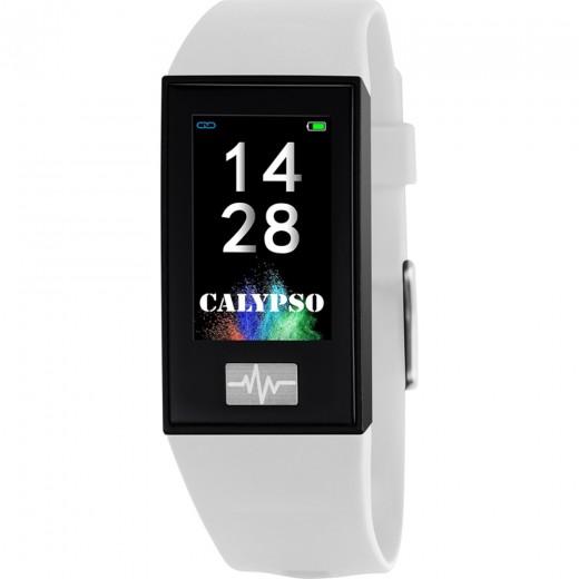 Calypso Smart Watch k8500/1-31