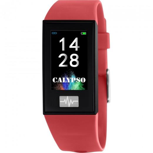 Calypso Smart Watch K8500/4-31