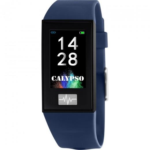 CalypsoSmartWatchK85005-31