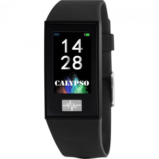 Calypso Smart Watch K8500/6-31