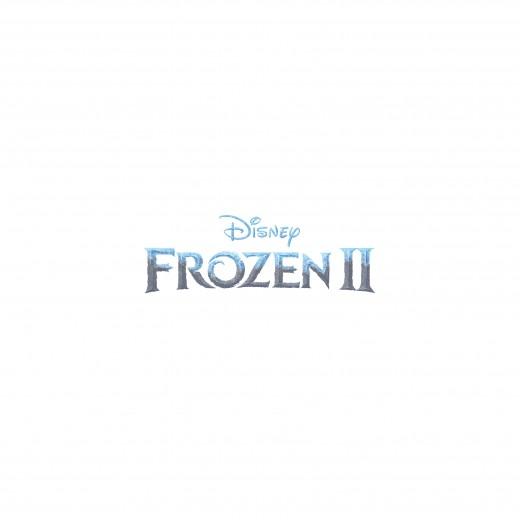 DisneyFrost2OlafHalskdeiSlvmedBlZirkonia16333502-01
