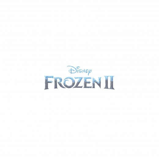 DisneyFrost2AnnaogElsaHalskdeiSlvmedLillaZirkonia16333505-01