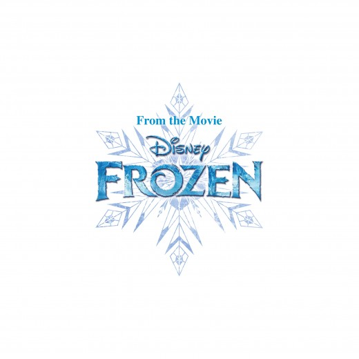 DisneyFrostSlvrestikmedBlSnefnugogZirkonia10333007-01
